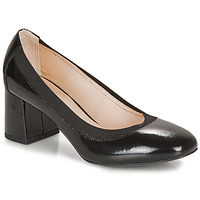 Shoes Women Court shoes André LAYA Black
