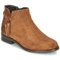 Shoes Women Mid boots André