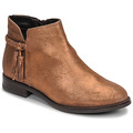 Shoes Women Mid boots André