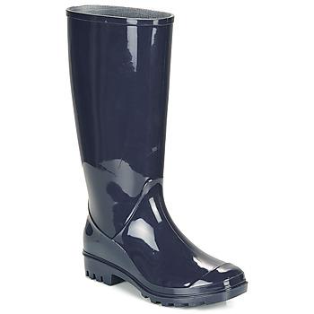 Shoes Women Boots André BALIA Marine