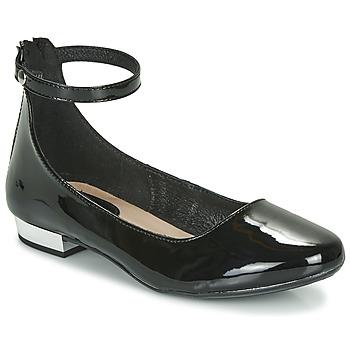 Shoes Women Court shoes André LEOSA Black