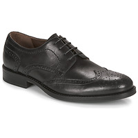 Shoes Men Derby shoes André NORY Black