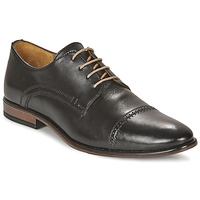 Shoes Men Derby shoes André DERBYPERF Black