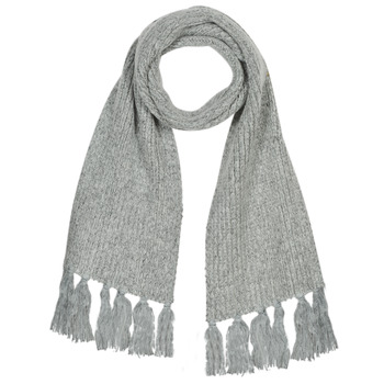 Accessorie Women Scarves André BICHE Grey