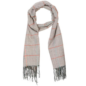 Accessorie Women Scarves André EGLANTINE Multi
