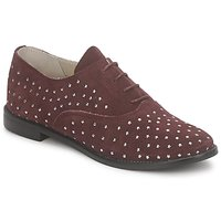 Brogue shoes Meline DERMION BIS