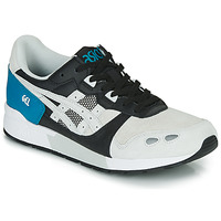 Shoes Men Low top trainers Asics GEL-LYTE Blue / Grey