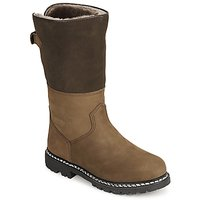 Snow boots Meindl AROSA LADY