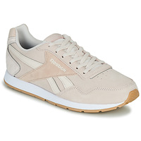 Shoes Women Low top trainers Reebok Royal RBK ROYAL GLIDE Beige