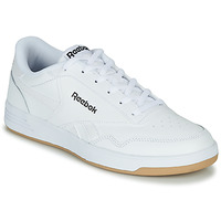 Shoes Women Low top trainers Reebok Classic RBK ROYAL TECH White