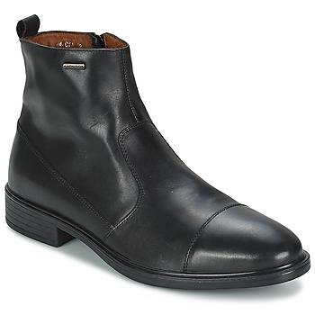 Mid boots Geox LORIS D ABX