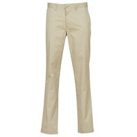 material Men chinos Lacoste HH9553 Beige