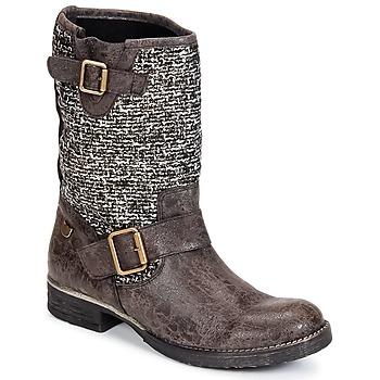 Mid boots Lollipops VICTOIRE BOOTS 3