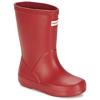 Wellington boots Hunter KIDS FIRST CLASSIC