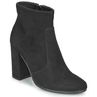 Shoes Women Ankle boots André ELVIRA Black