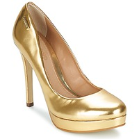 Court shoes Dumond MIRROURO
