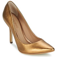 Court shoes Dumond MESTICO
