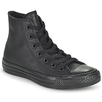 Trainers Converse CHUCK TAYLOR ALL STAR MONO HI Black 350x350