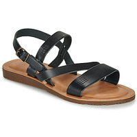 Shoes Women Sandals TBS BEATTYS Black