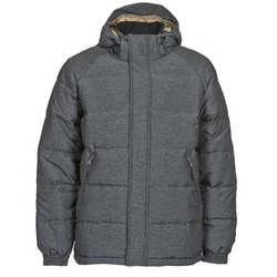 material Men Duffel coats Selected MELAN Grey