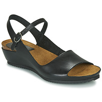 Shoes Women Sandals Kickers TAKIKA Black