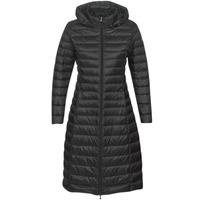 material Women Duffel coats JOTT LAURIE Black