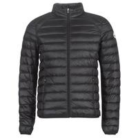material Men Duffel coats JOTT MAT Black