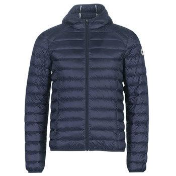 material Men Duffel coats JOTT NICO Midnight blue