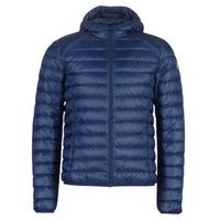 material Men Duffel coats JOTT NICO Blue jeans