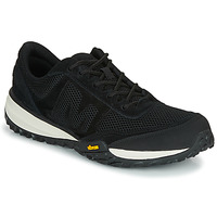 Shoes Men Multisport shoes Merrell HAVOC VENT Black