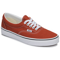 Shoes Low top trainers Vans UA Era Rust