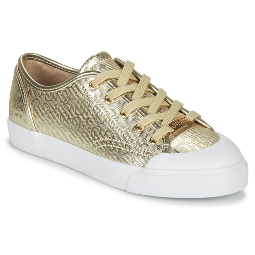 Guess GITNEY3 Gold - Fast delivery