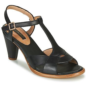 Shoes Women Sandals Neosens MONTUA Black