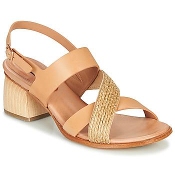 Shoes Women Sandals Neosens VERDISO Beige