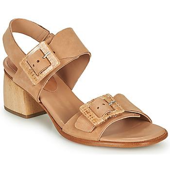Shoes Women Sandals Neosens VERDISO Brown