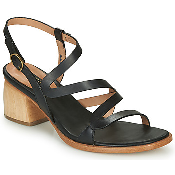 Shoes Women Sandals Neosens VERDISO Black
