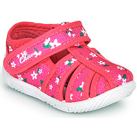 Shoes Girl Slippers Chicco TULLIO Pink