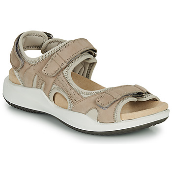 Shoes Women Sandals Romika SUMATRA 01 Beige