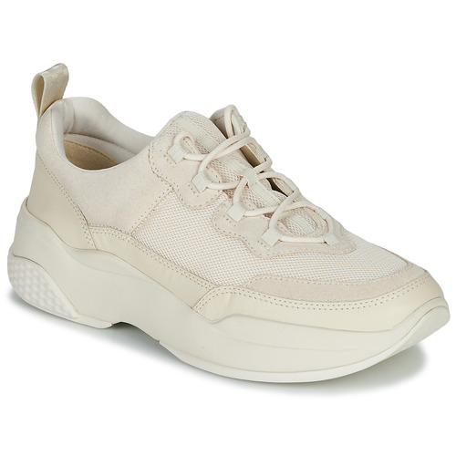 Vagabond LEXY Beige - Fast delivery