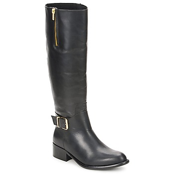 Boots BT London NIDIL Black 350x350