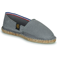 Shoes Espadrilles Art of Soule UNI Grey