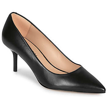 Shoes Women Court shoes JB Martin TADELYS Black