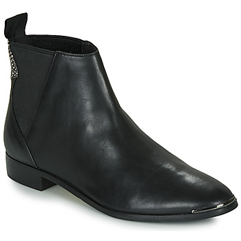 Shoes Women Mid boots Ted Baker SENATA Black
