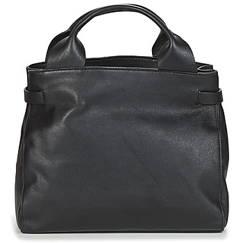 Bags Women Handbags Clarks THE ELLA LARGE Black