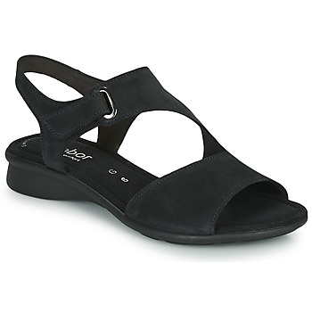 Shoes Women Sandals Gabor KESTE Marine
