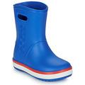 Crocs Crocband Rain Boot K