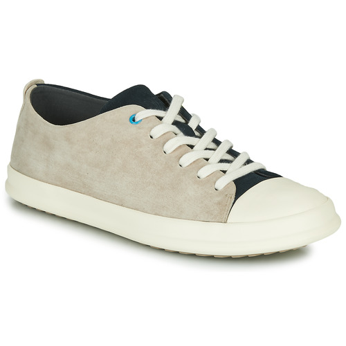 Meindl Chaussures Murano Lady/ /Beige