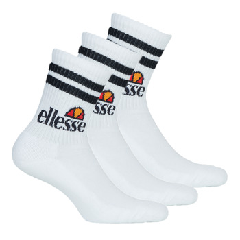 Accessorie Sports socks Ellesse PULLO White