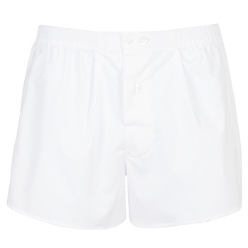 Underwear Men Boxers Eminence 5111-6901 White