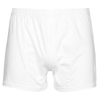 Underwear Men Boxers Eminence 5E46-6001 White
